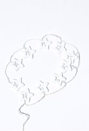 accesorios-blanco-e217740-1