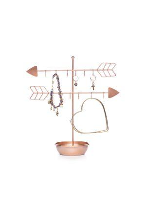 accesorios-metalizados-e217750-1
