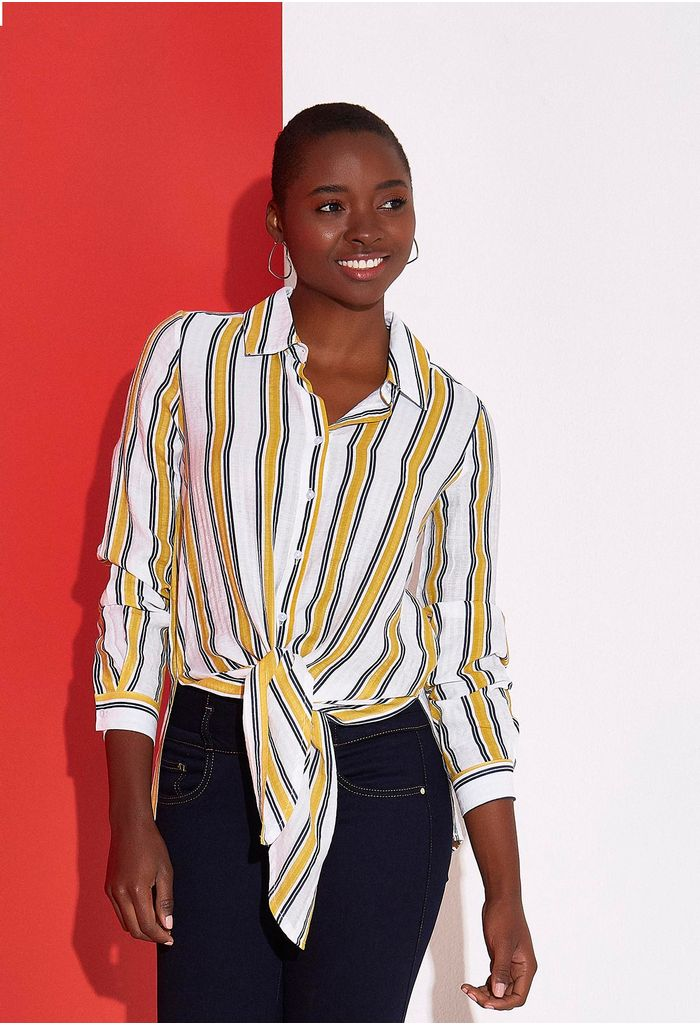 camisasyblusas-amarillo-e222120a-1