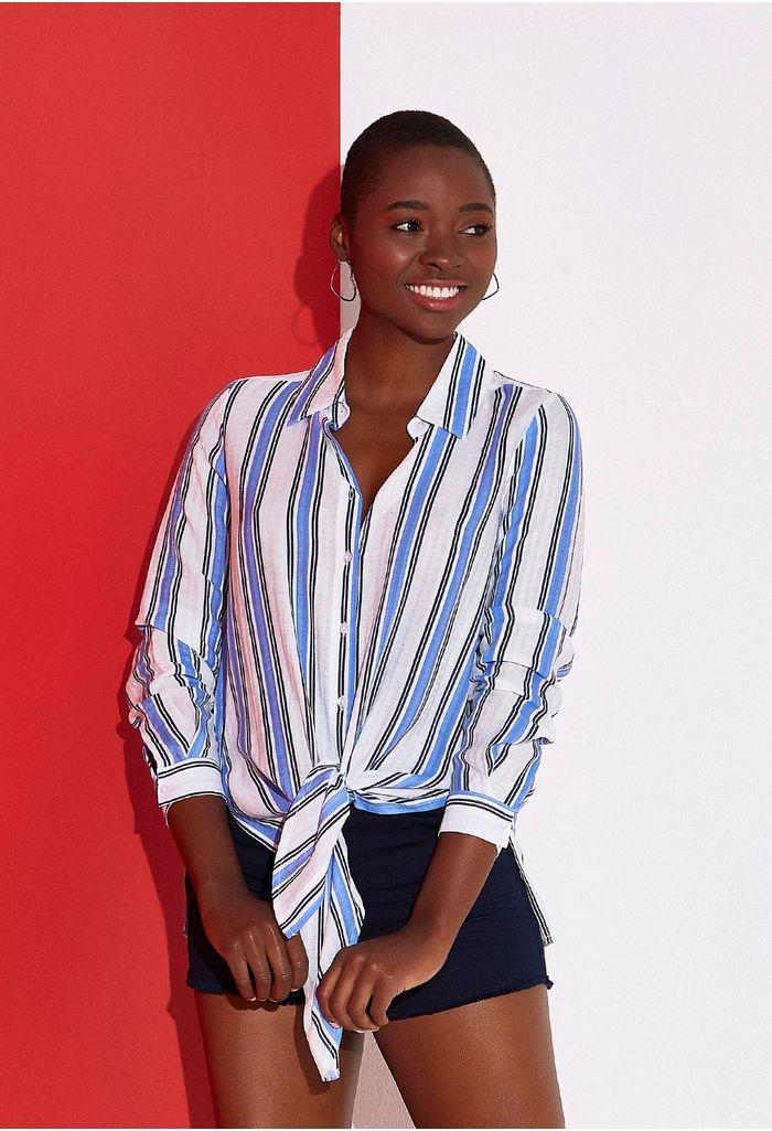 camisasyblusas-azulpastel-e222120a-1