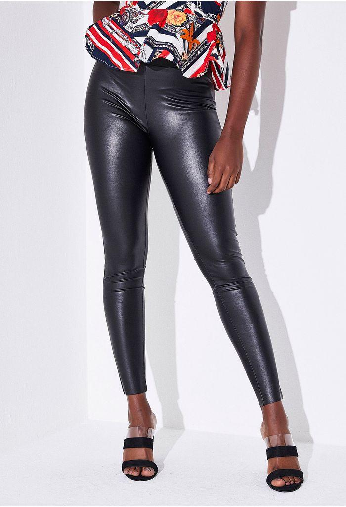 pantalonesyleggings-negro-e251400b-1