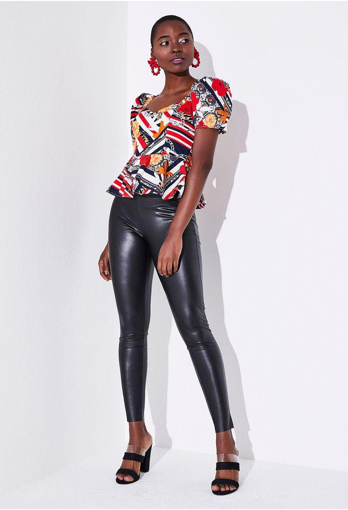 pantalonesyleggings-negro-e251400b-2