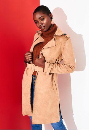 chaquetas-tierra-e291259-1