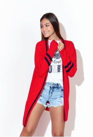 chaquetas-rojo-e321508-1
