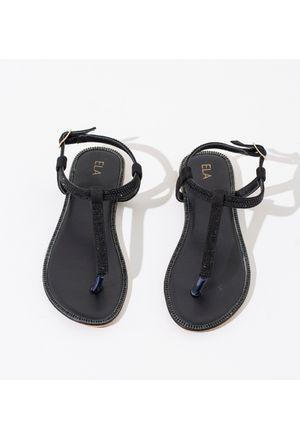 zapatos-negro-e341707a-1
