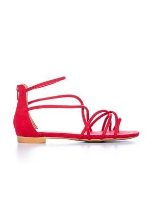 zapatos-rojo-e341767-1