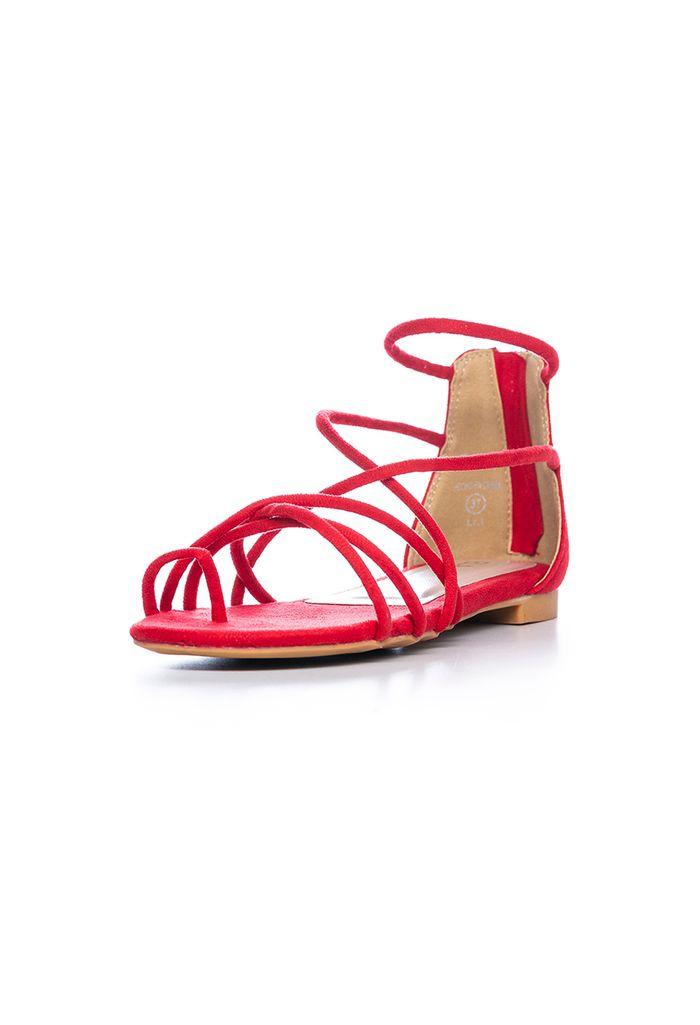 zapatos-rojo-e341767-2