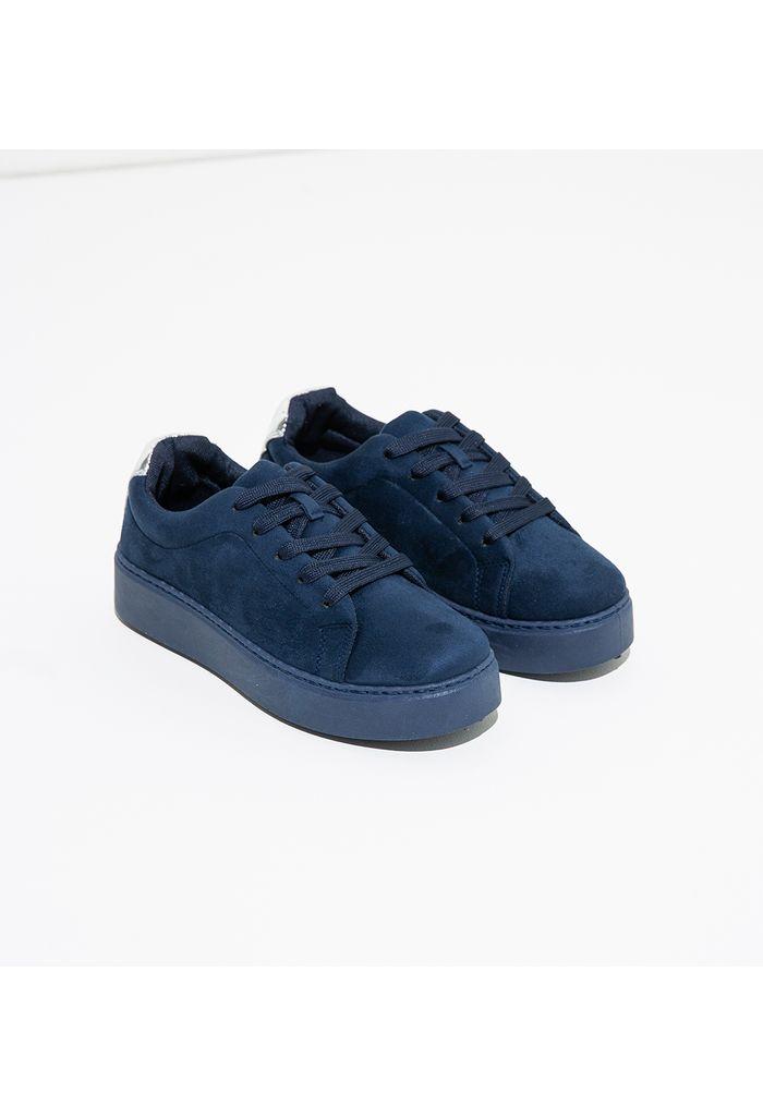 zapatos-azul-e351335a-2