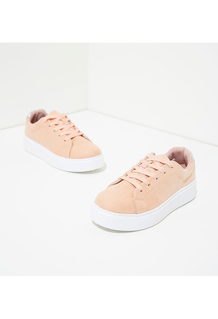 zapatos-pasteles-e351335a-1
