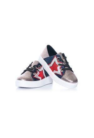 zapatos-multicolor-e351354-1