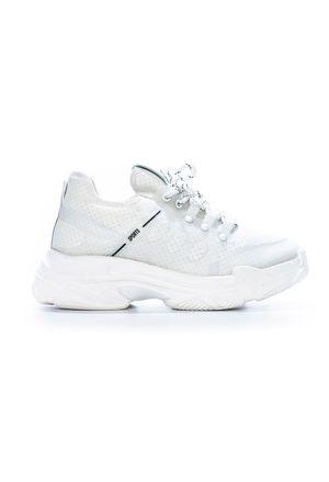 zapatos-blanco-e351358-1