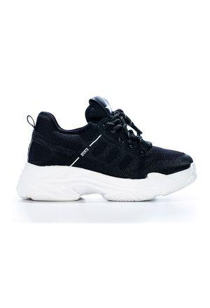 zapatos-negro-e351358-1