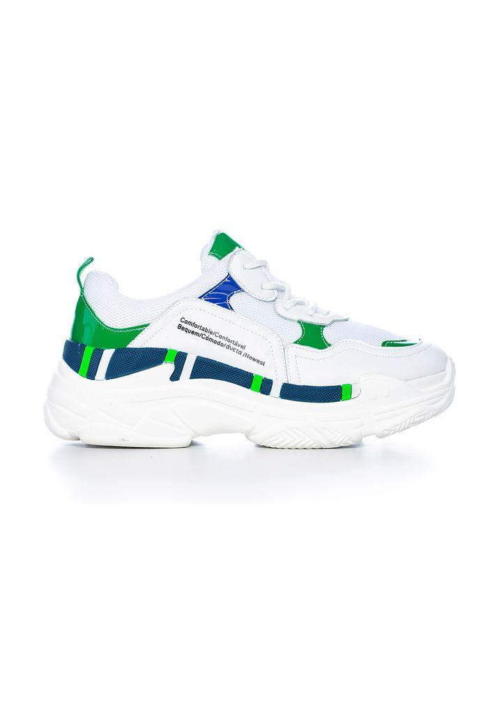 zapatos-blanco-e351359-1