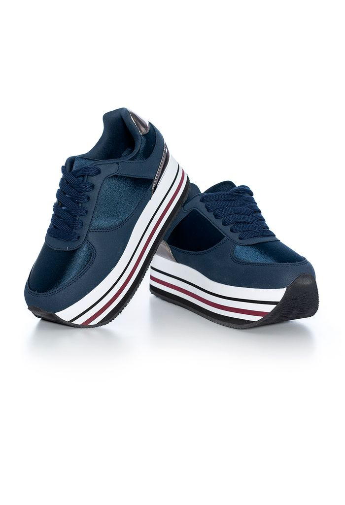 zapatos-azul-e351360-1