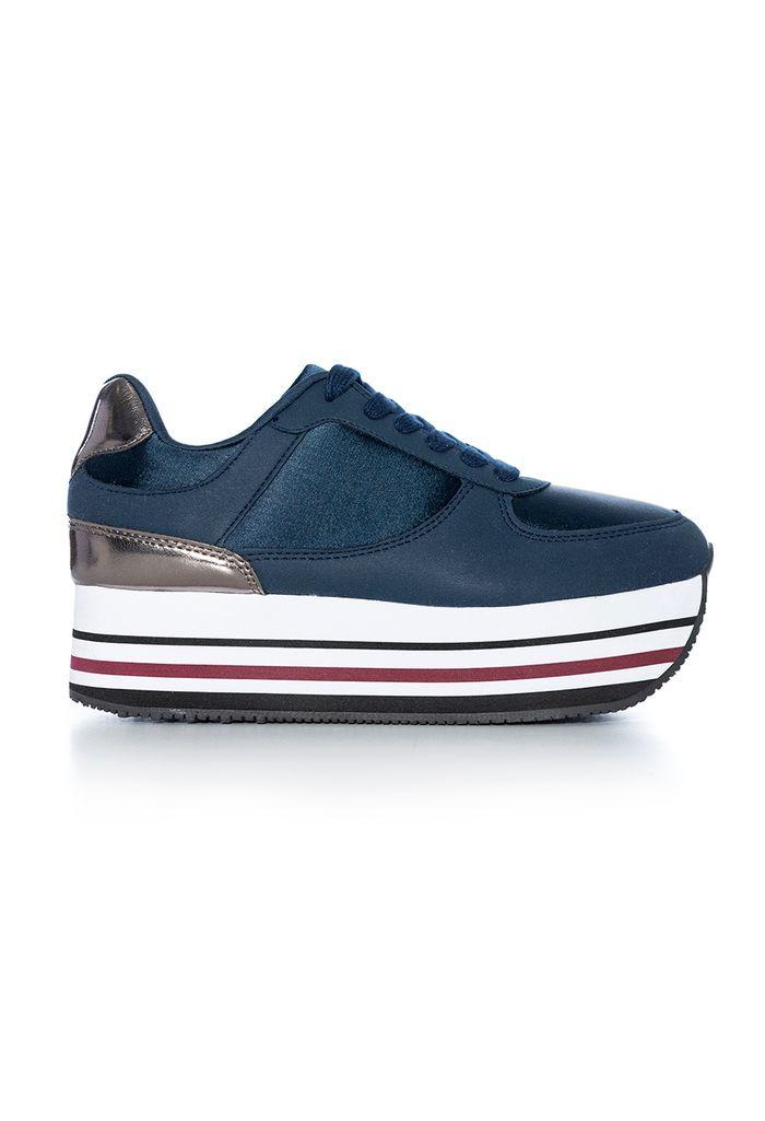 zapatos-azul-e351360-2