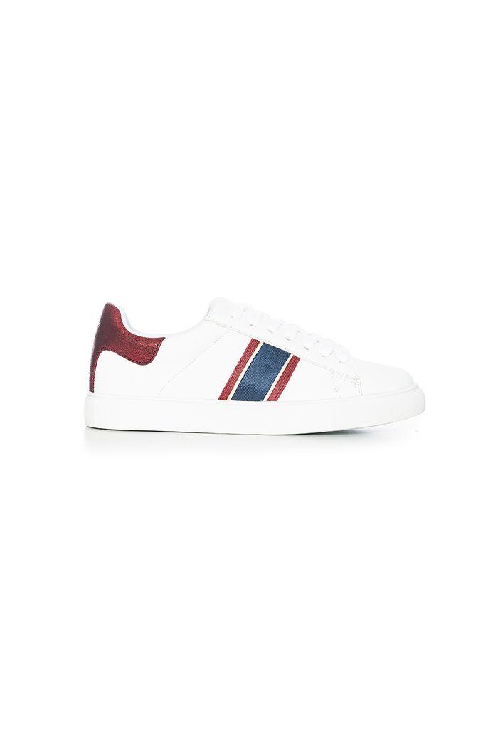 zapatos-blanco-e351364-1