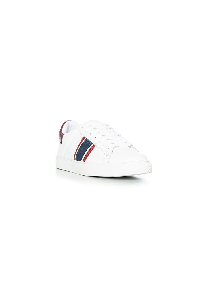 zapatos-blanco-e351364-2