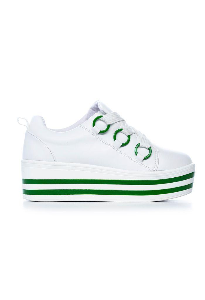 zapatos-blanco-e351365-1