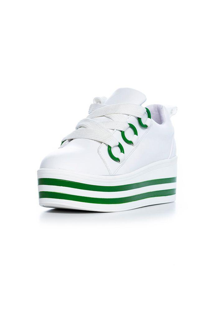 zapatos-blanco-e351365-2
