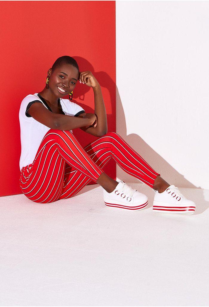 zapatos-rojo-e351365-1