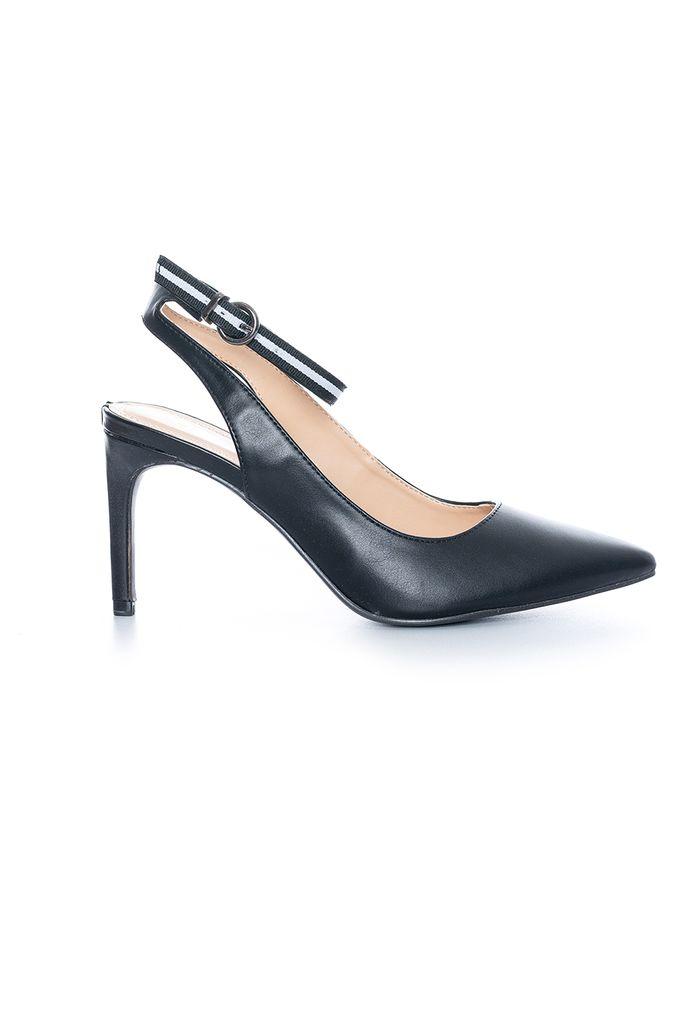zapatos-negro-e361334-1