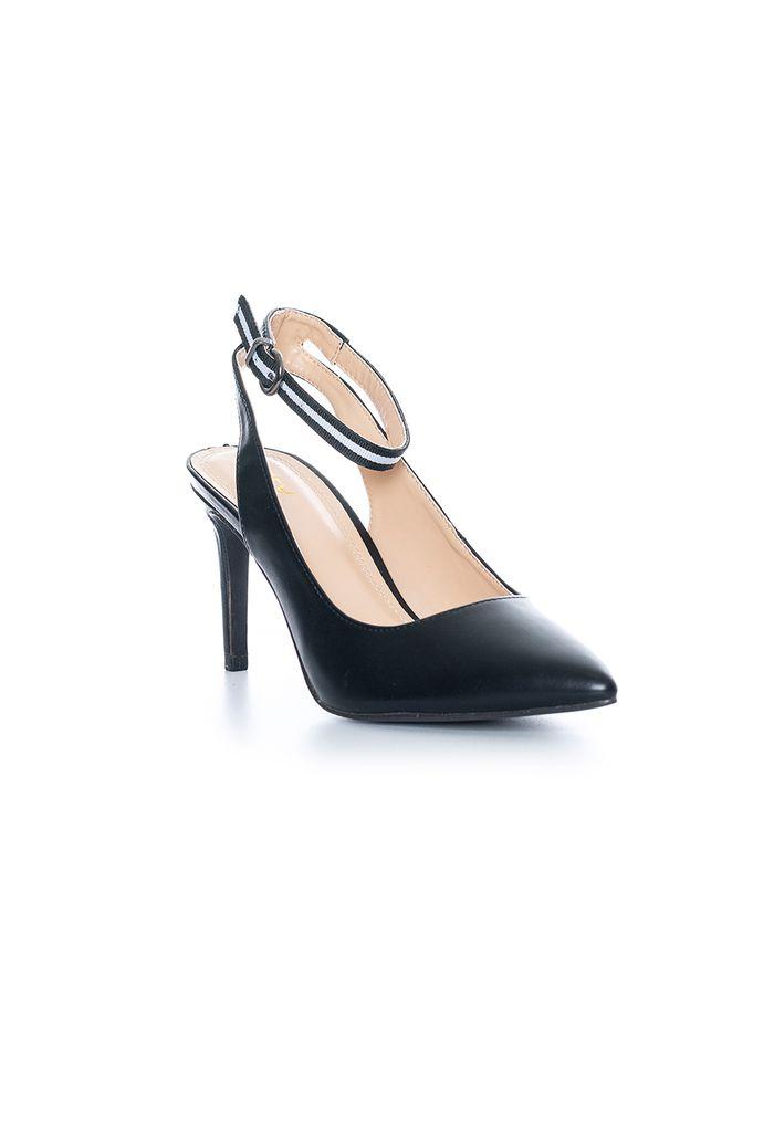 zapatos-negro-e361334-2