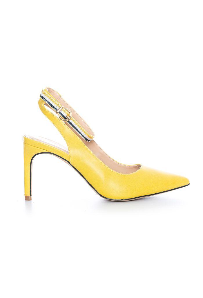 zapatos-amarillo-e361334-1