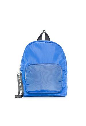 bolsosycarteras-azul-e401852-1