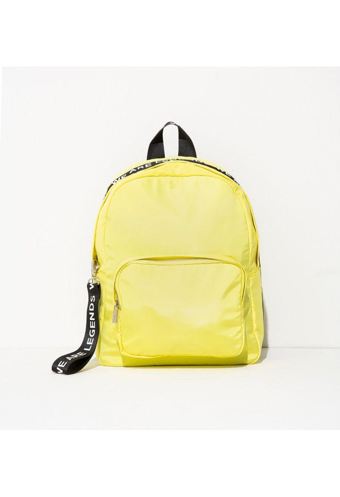 carterasybolsos-amarillo-e401852a-1
