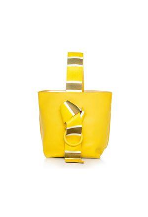 carterasybolsos-amarillo-e401861-1
