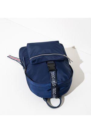 carterasybolsos-azul-e401878-1