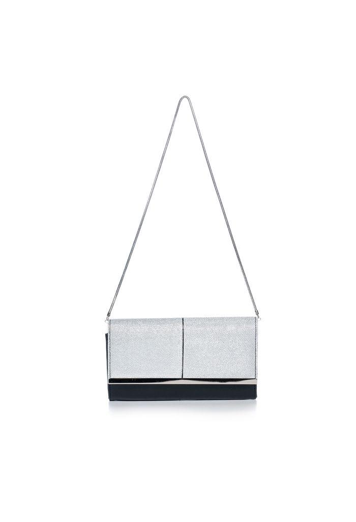accesorios-negroplata-e421353-1