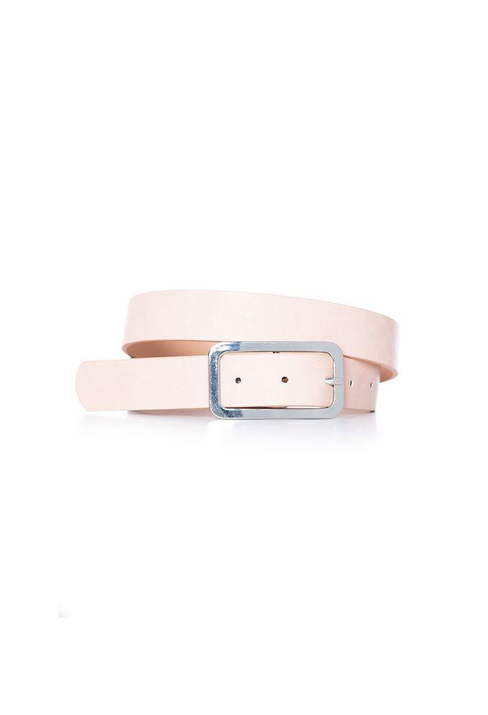 accesorios-morado-e441821-1