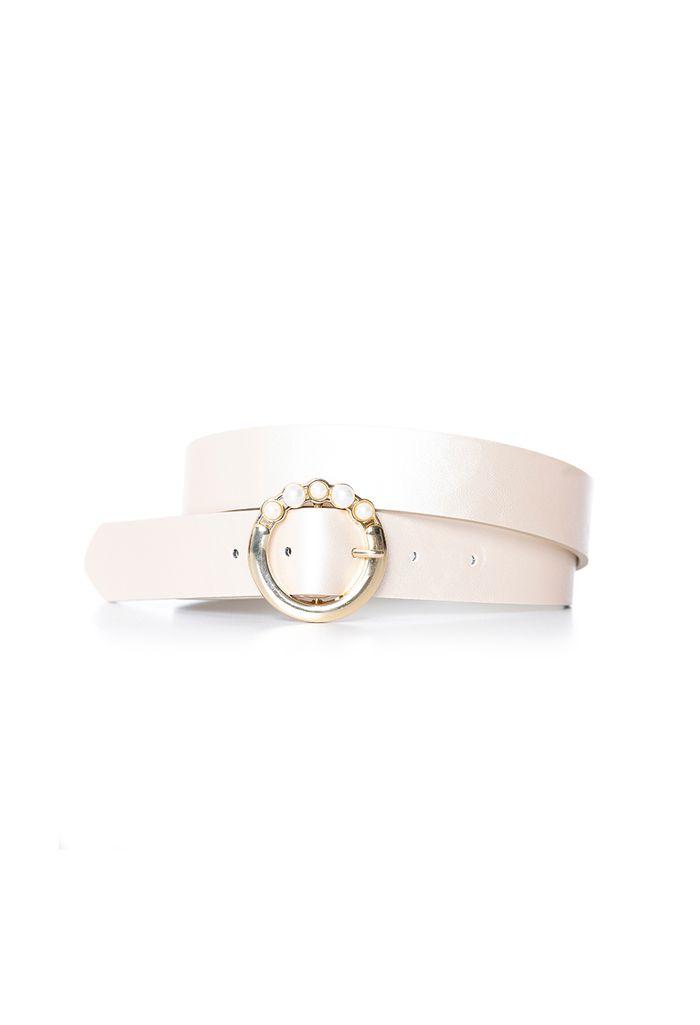 accesorios-beige-e441822-1