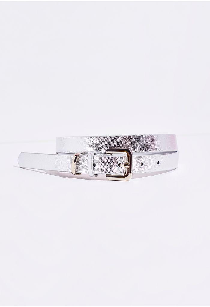 accesorios-plata-e441829-1
