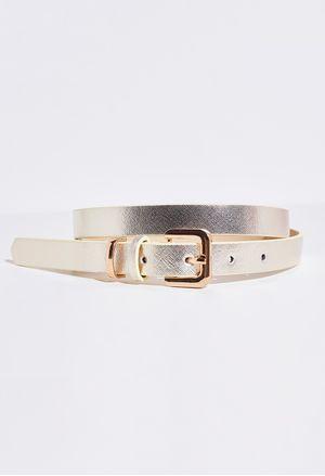 accesorios-dorado-e441829-1