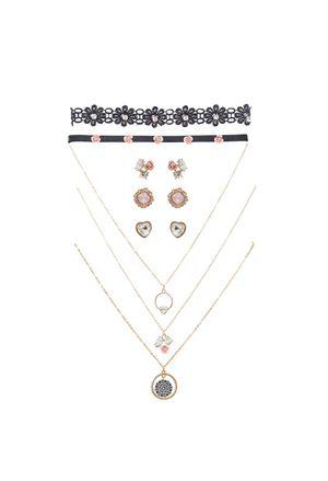 accesorios-dorado-e503503a-1