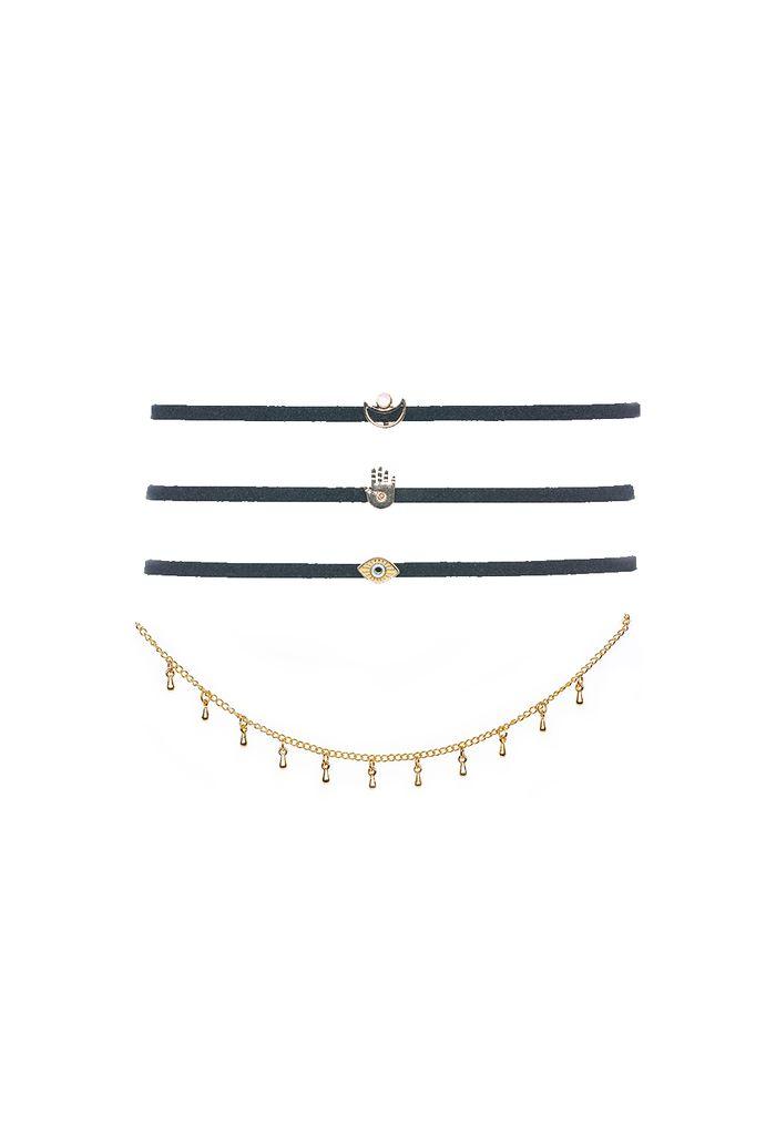 accesorios-negro-e503425b-1
