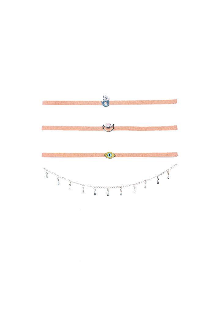 accesorios-morado-e503425b-1