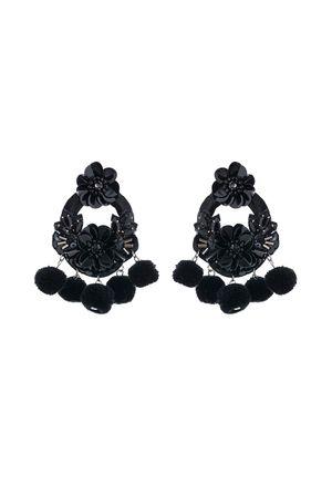 accesorios-negro-e503778-1