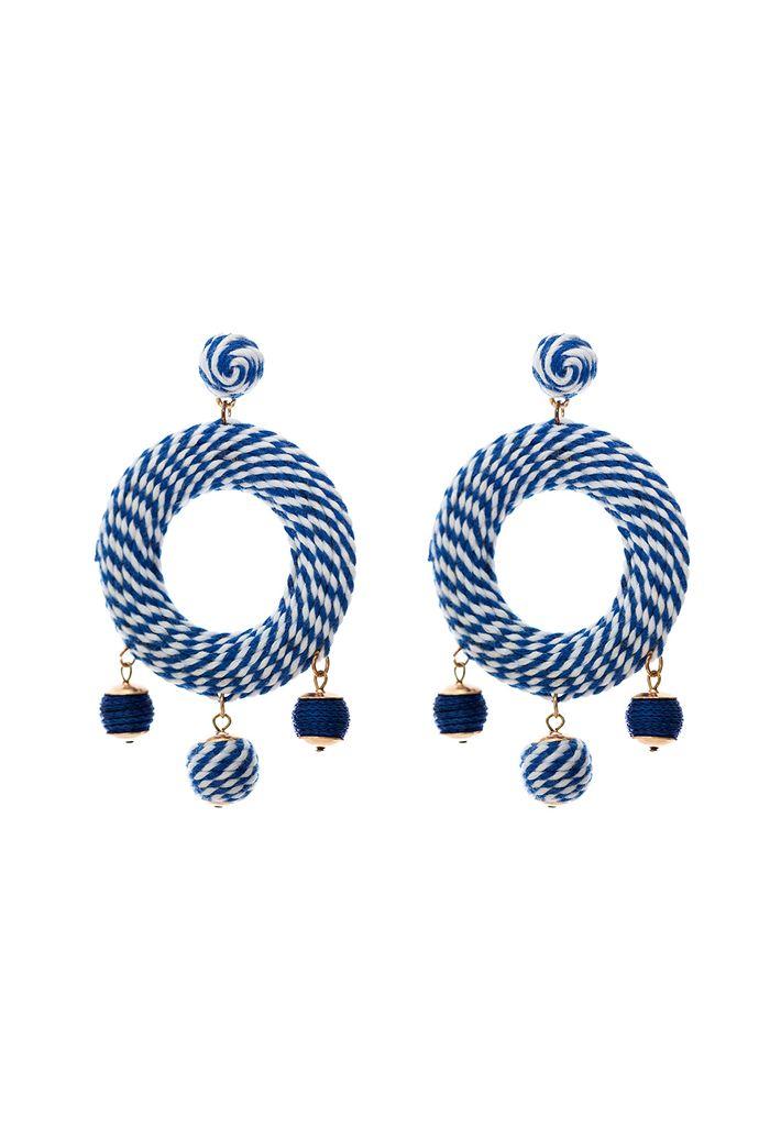 accesorios-multicolor-e503776-1