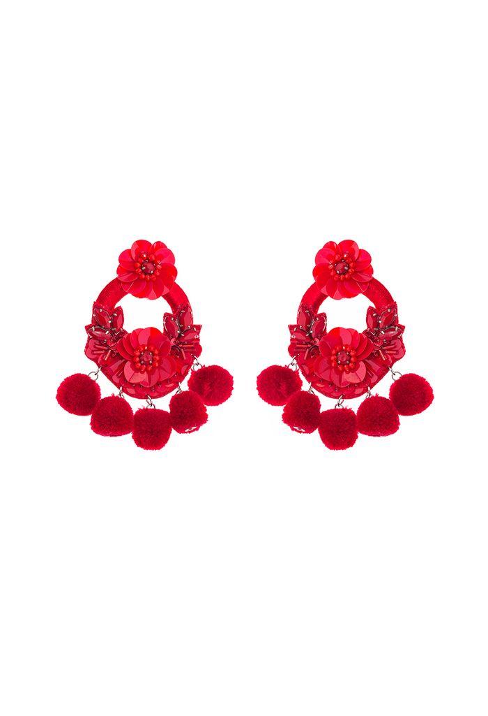 accesorios-rojo-e503778-1
