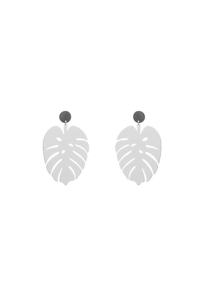 accesorios-plata-e503801-1
