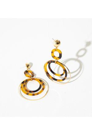 accesorios-dorado-e503802-1