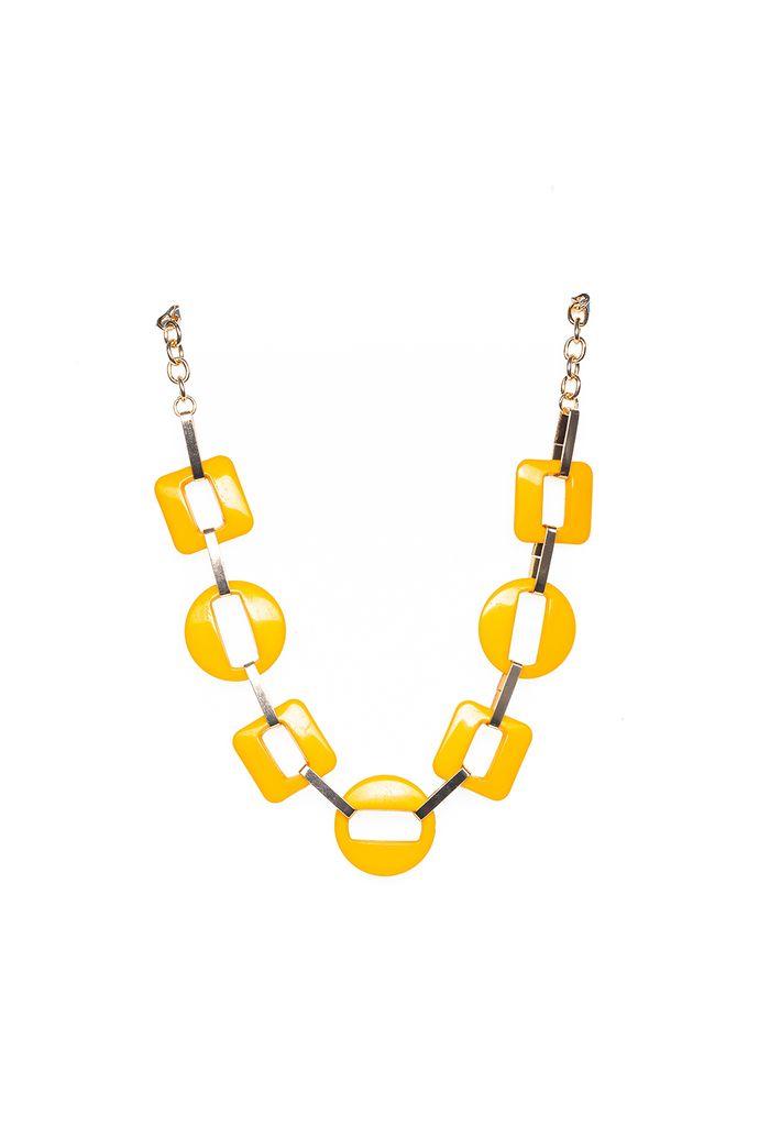 accesorios-amarillo-e503816-1