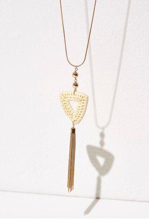 accesorios-dorado-e503817-1