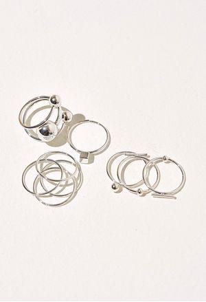 accesorios-plata-e503821-1