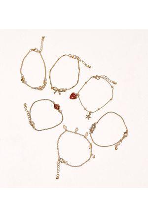 accesorios-dorado-e503823-2