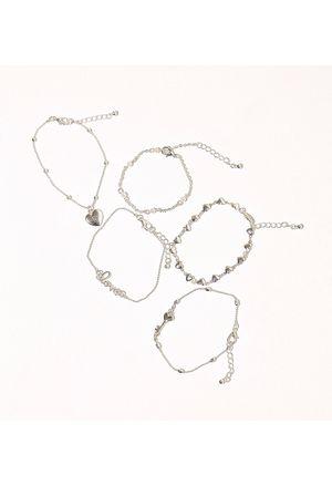 accesorios-plata-e503824-1