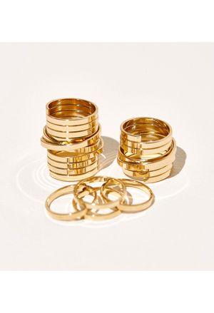 accesorios-dorado-e503822-1